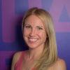 Rachel VanArendonk, YMCA of Pierce and Kitsap Counties